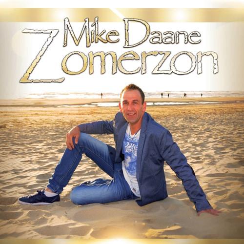 Mike Daane – Zomerzon